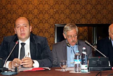 georgia-trade-unions