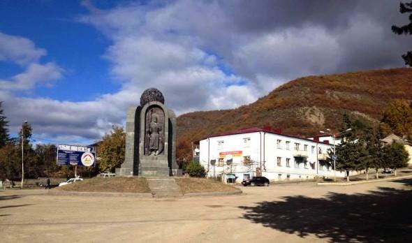 Leningori 2