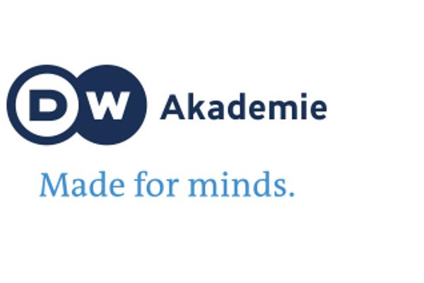 DW Akademie რეგიონალურ მაუწყებლებს თანამშრომლობისთვის იწვევს
